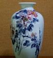鲁苏陶瓷紫砂精品展出