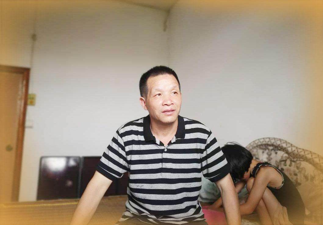 张玉环无罪后获496万国家赔偿