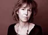 美国女诗人获2020年诺贝尔文学奖