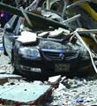 墨西哥地震纪念日又发强震