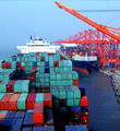 山东前三季度贸易额同比增长4.8%