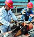 山钢集团,山东能源利润增数十亿