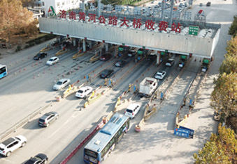 省内三座黄河大桥下周迎来免费