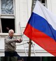 欧美多国驱逐俄外交官