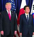 朝鲜如接受核查 日本称愿为其买单
