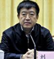 """辽宁省原副省长刘强被""""双开"""""""