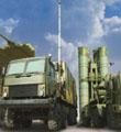 土俄签S-400防空导弹系统军购合同