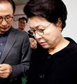 韩国高危行业还有第一夫人