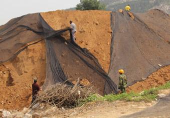 山东启动第二次污染源普查