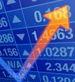 国庆长假港股大涨
