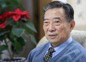 86岁医学老教授身后捐遗体