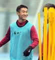 U23亚洲杯揭幕战中国VS阿曼