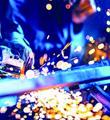 明年将取消钢材等产品出口关税