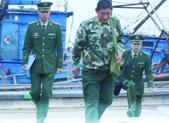 59岁护边员守护海岸线34年