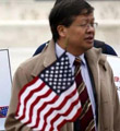 哈佛招生歧视亚裔?