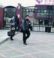 北京将为每所幼儿园配责任督学