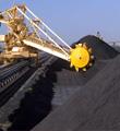 兖州煤业拟入主临商银行