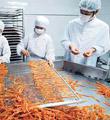 山东宠物食品企业扎堆上市