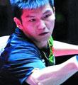 中国男乒怎么了?