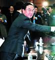 定了!韩朝首脑下月27日会晤