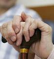 5月1日起下调养老保险单位缴费比