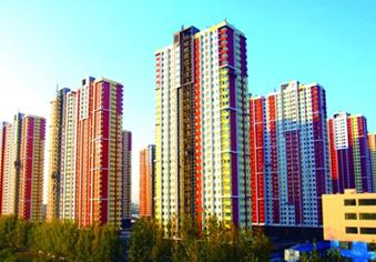 济南闲置写字楼可改造租赁住房