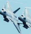2035年初步建成现代化战略空军