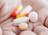 山东鼓励使用高质量的仿制药