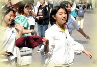 济南中考第三批志愿填报招生计划出炉