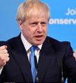 鲍里斯・约翰逊将任英首相