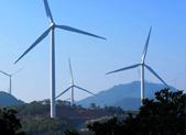风电市场回暖迎来抢装潮