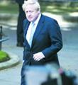 英首相赴苏格兰 撒钱吁团结