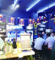 """济南啤酒市场进入""""升级时代"""""""