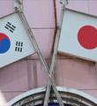 日韩还有的聊吗?