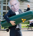 《中导条约》正式失效 美俄迎来军备竞赛2.0?