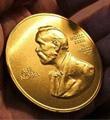 三名经济学家分享诺贝尔奖