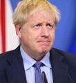 """欧盟委员会与英政府达成新版""""脱欧""""协议"""