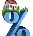 """新发放个人房贷利率将""""换锚"""""""