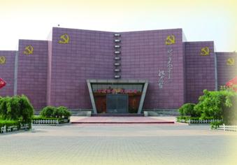 一本《共产党宣言》在鲁北平原星火燎原