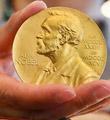 波兰奥地利作家分获两届诺贝尔文学奖