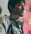 """国产犯罪悬疑片""""铤而走险"""""""