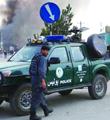 特朗普叫停与塔利班的谈判