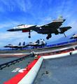 中国海军70周年大阅兵23日举行