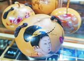 东昌葫芦雕刻的新探索