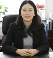 李燕:齐鲁制药要做全球创新药