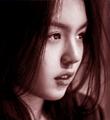 李咏16岁女儿推出首部作品《刘小姐》
