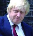 英国首相争夺战打响