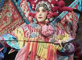 柳琴戏演员刘莉莉:择一事,终一生