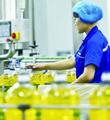 西王食品去年净赚近5亿