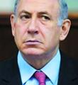 以色列不领情!